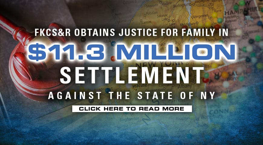 million settlement